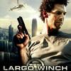 Largo Winch   Fandíme filmu
