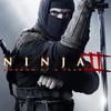Ninja: Shadow of a Tear | Fandíme filmu