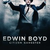 Edwin Boyd: Citizen Gangster | Fandíme filmu