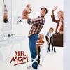 Mr. Mom | Fandíme filmu