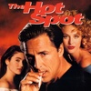 The Hot Spot | Fandíme filmu