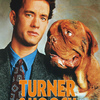 Turner a Hooch | Fandíme filmu