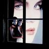 Okno z ložnice | Fandíme filmu
