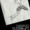 Waking Sleeping Beauty | Fandíme filmu