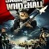 Jackboots on Whitehall | Fandíme filmu