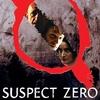 Podezření nula | Fandíme filmu