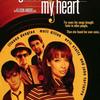 Grace of My Heart | Fandíme filmu