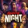 Opening Night | Fandíme filmu