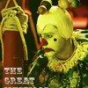 O Grande Circo Místico | Fandíme filmu