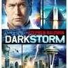 Dark Storm   Fandíme filmu