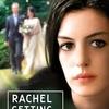 Rachel se vdává | Fandíme filmu