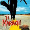 El Mariachi | Fandíme filmu