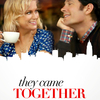 They Came Together | Fandíme filmu