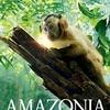 Amazonia   Fandíme filmu