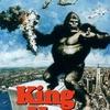 King Kong | Fandíme filmu