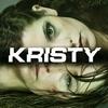 Kristy | Fandíme filmu