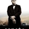 Capote | Fandíme filmu