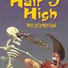 Hair High | Fandíme filmu