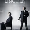 Vražda prezidenta Lincolna | Fandíme filmu