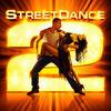 StreetDance 2 | Fandíme filmu