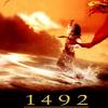 1492: Dobytí ráje | Fandíme filmu