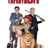 Gambit | Fandíme filmu