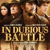 In Dubious Battle | Fandíme filmu