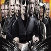 The Expendables 4 | Fandíme filmu