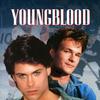 Youngblood   Fandíme filmu