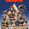 Animal House | Fandíme filmu