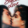 Endless Love | Fandíme filmu
