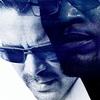 Miami Vice | Fandíme filmu