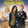 Americká reportérka | Fandíme filmu