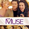 The Muse | Fandíme filmu