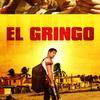 El Gringo | Fandíme filmu
