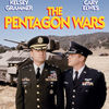 The Pentagon Wars | Fandíme filmu