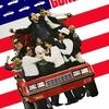Gung Ho | Fandíme filmu