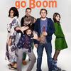 3, 2, 1... Frankie Go Boom | Fandíme filmu