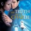 The Truth About Charlie | Fandíme filmu
