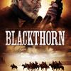 Blackthorn | Fandíme filmu