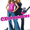 ExTerminators   Fandíme filmu