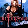 BloodRayne | Fandíme filmu