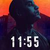 11:55 | Fandíme filmu