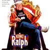King Ralph | Fandíme filmu