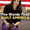 The Words That Built America | Fandíme filmu