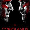 Coriolanus | Fandíme filmu