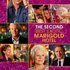 Druhý báječný hotel Marigold | Fandíme filmu