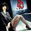 Calibre 45 | Fandíme filmu