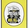 Boot Hill | Fandíme filmu