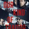 Our Kind of Traitor | Fandíme filmu